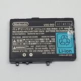 Batería Ds Lite Original