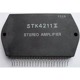 Stk 4211 Ii
