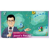 Yoast 7.9 News Seo For Wordpress E Google