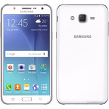 Samsung Galaxy J7 J710 Refabricado Caja Generica Original