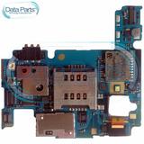 Placa Mãe Lg L5 Dual Chip E615 Original