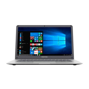Notebook Positivo 14 Polegadas Motion 32gb Intel Atom Window