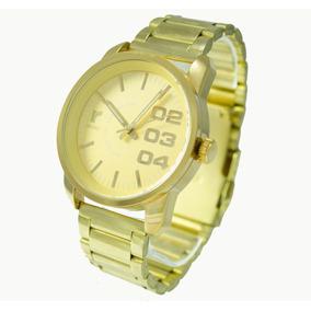 7a8aca98f9d Relogios Redley Masculino - Relógio Masculino no Mercado Livre Brasil