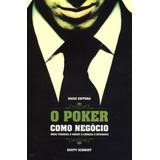 Poker Como Negocio, O - Raise