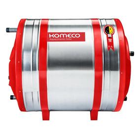 Aquecedor Solar Komeco - Boiler 1000 Litros
