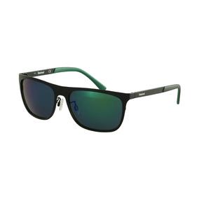 Óculos De Sol Marrom Timberland Oculos - Óculos no Mercado Livre Brasil 4b3cbf0bab