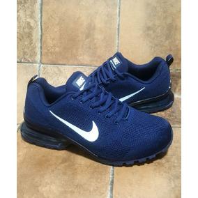 info for 8676a c71ec Nike Shox Hilo De Caballero