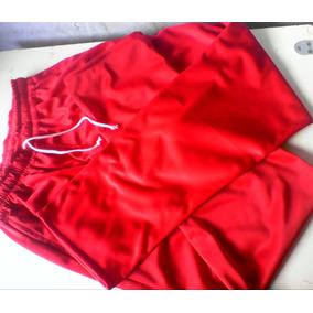 Mono Escolar Deportivo Rojo Verde Vino Tinto Uniforme