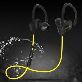 Auricular Estéreo Bluetooth Iphone Samsung