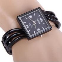Relógio Feminino Xinhua 757 Bracelete