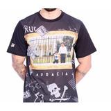 Camiseta Pablo Escobar El Patron El Doctor Camisa Chronic
