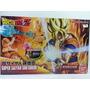 Goku Ss Figure Rise Standard Bandai