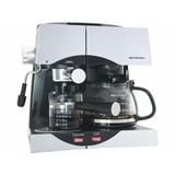 Maquina Para Capuccino / Espresso / Café Premier