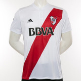 Camiseta River Plate adidas