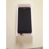 Pantalla Huawei Enjoy 5s Gr3 Tag-l21 L22 L03 Cl00 Nueva