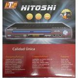 Dvd Hitoshi Cd Mp4 Copia De Dvd A Pen Drive Usb