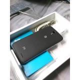 Vendo Telefonos Android Nuevos 1 Gb De Ram