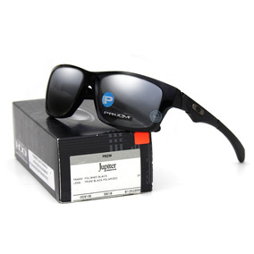 3f0eb9aa83e Óculos Oakley Jupiter Squared Lente Verde - Lentes De Sol en Mercado ...