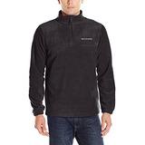 Camiseta Buzo Columbia Steens Mountain Fleece Half Zip