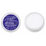Grasa 100% Sintetico Silicón Paintball 20 Gr