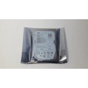 Hd Notebook 500gb Slim Seagate/wd/hitachi /ps3/slim/ 7mm