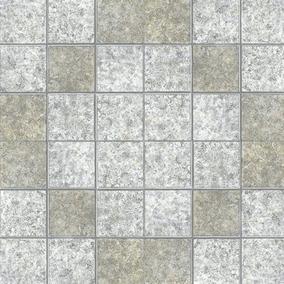Ceramicas para exterior antideslizante pisos cer micas - Ceramica exterior antideslizante ...