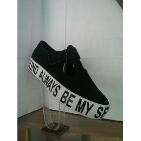 569734b2 Zp Lip - Zapatos en Mercado Libre Venezuela