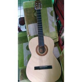 Guitarra Acústica ~ Española Nueva
