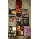 Peliculas Originales Series Dvd