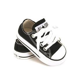 zapatillas bebe converse