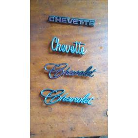Chevett Tubarao Emblemas Tampa Tanque(rebeccapeçasantigas