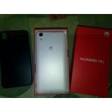 Vendo Telf Huawei Y6 2 Nuevo De Caja