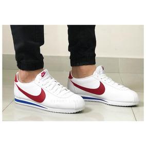 Zapatilla Nike Cortez