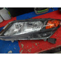 Faro Honda Civic Hibrido 11 14