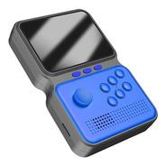 Mini Consola M3 Sup 900 Juegos Portatil Microsd Envio Rapido