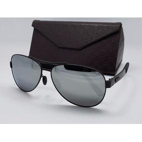 Gafas Gucci Filtro Uv 400
