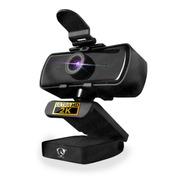 Webcam desde