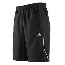 Shores Nike Adidas Caballero Gym Running 100% Original