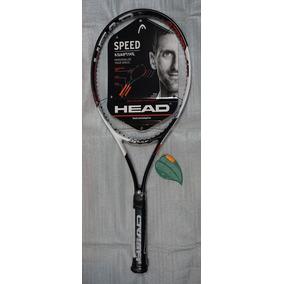 Raqueta De Tenis Head Speed Adaptive Nueva