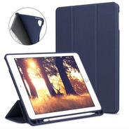 Capa Smartcase P/ Apple iPad Pro 9.7 - C/ Suporte P/ Pencil