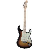 Guitarra Strato T635 Sunburst Tagima 2772