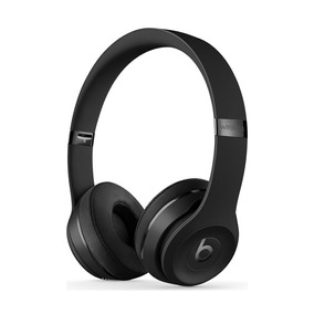 Audifonos Beats By Dre Solo3 Wireless Bluetooth Ios Android
