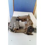 Maquina Bastera Tacsew T1718-2