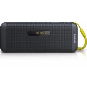 Parlante Inalámbrico Bluetooth Philips Sd700b/00 Portatil