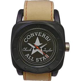 c47b34c6cc4 All Star Dobra - Joias e Relógios no Mercado Livre Brasil