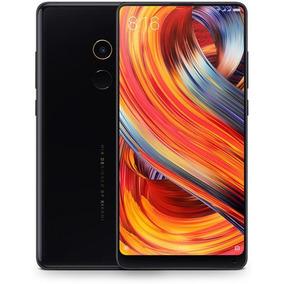 Xiaomi Mi Mix 6gb Ram 256 Gb Pantalla Completa Entrega Inmed