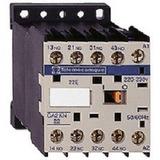 21286fed381 Contator Auxiliar Cakn22gd + Rele Temporizador Tei01 15s