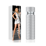Perfume Paris Hilton Edition Perfume 100ml 100% Original Imp
