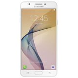 Smartphone Samsung Galaxy J7 Prime Rosa Tela 5.5 Android 6.