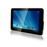 Tablet Go 3g Doble Sim 16gb 7pulg 1gb Ram Andr6.1 Oferta